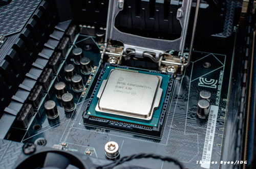ibm, specter, cpu haswell y broadwell