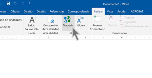 office 365, word