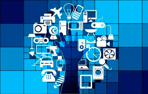 iot, internet of things, internet de las cosas