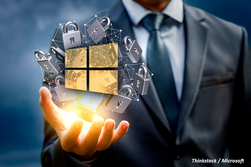 windows, active directory, group policy, seguridad