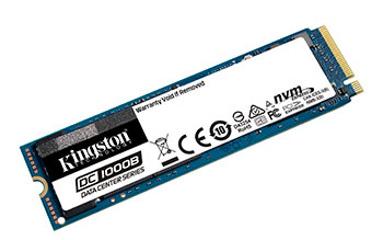 kingston ssd dc1000b 240gb