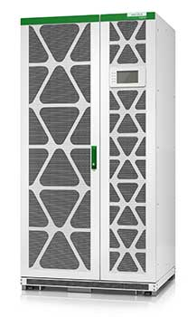 schneider electric easy ups 3l