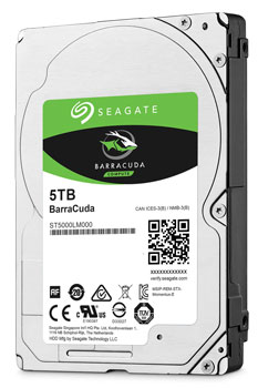 seagate barracuda mobile y firecuda