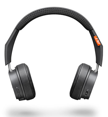 plantronics backbeat 500 series
