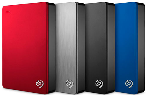 seagate backup plus portable