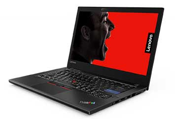 lenovo thinkpad anniversary edition 25